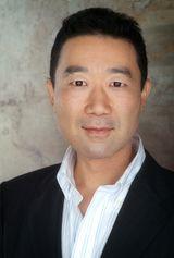 profile image of Hiroshi Watanabe