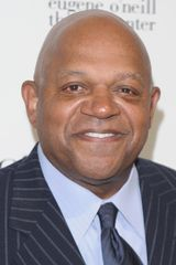 profile image of Charles S. Dutton