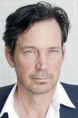profile image of Barry Del Sherman