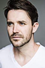 profile image of James Robinson