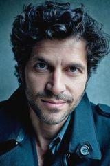profile image of Pasquale Aleardi