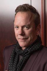 profile image of Kiefer Sutherland