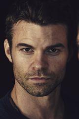 profile image of Daniel Gillies
