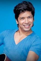 profile image of Shaan Mukherjee