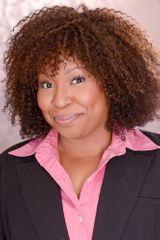 profile image of Nikea Gamby-Turner