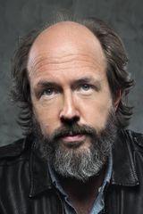 profile image of Eric Lange