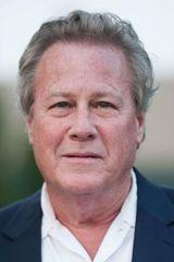 profile image of John Heard