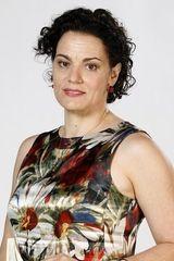 profile image of Maia Morgenstern