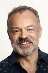profile image of Graham Norton