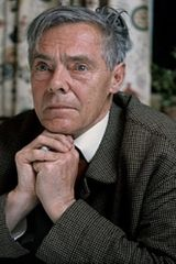 profile image of Walter Ladengast