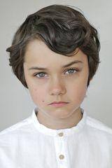 profile image of Dante Pereira-Olson