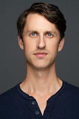 profile image of Nikolas Mikkelsen