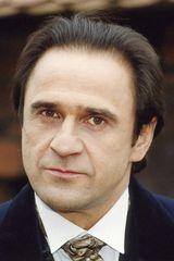 profile image of Bronisław Wrocławski