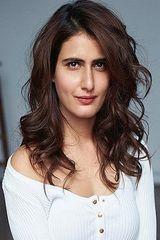 profile image of Fatima Sana Shaikh