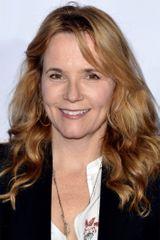 profile image of Lea Thompson