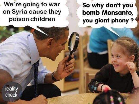 """Résultat de recherche d'images pour """"false flag syria"""""""