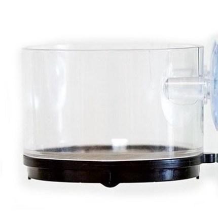 지스 브라인쉬림프 거름망/급여통 SF-1 0.10mm, 단품