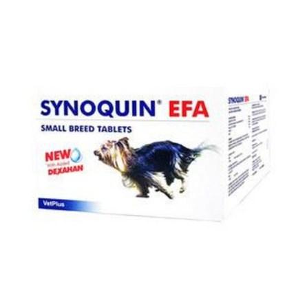 사이노퀸 소형강아지 관절영양제 30정 (캡슐/알약) ( 최신품 한정판매 동물병원 정품), 알약
