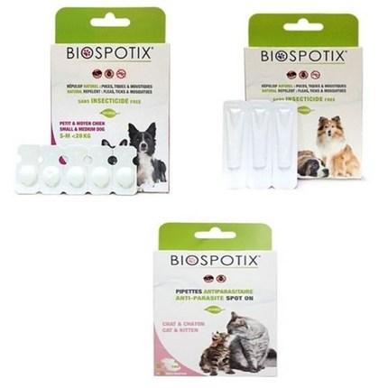 강아지 고양이 바르는 외부 해충방지제 넥스가드스펙트라 애드보킷 하트가드 레볼루션 벼룩 진드기 모기 퇴치제 심장사상충 예방제, 중소형강아지1m X 5