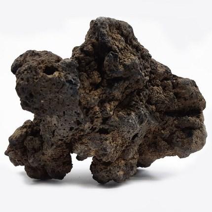 싸다군 마그마 스톤 1kg 화산석