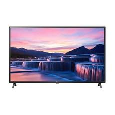lg 울트라 hd tv 55 – LG전자 55UN7800ENA 울트라HD TV 55인치, 벽걸이형, 방문설치