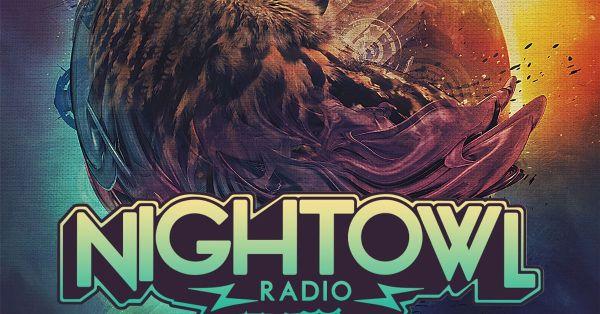 Night Owl Radio 104 ft. GTA and Trippy Turtle by Insomniac ...