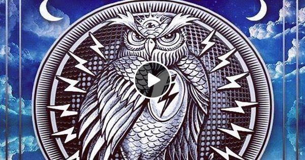 Night Owl Radio 001 by Insomniac Events | Mixcloud