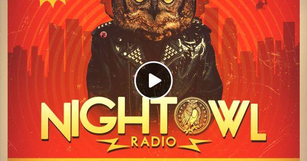 Night Owl Radio 073 ft. Illenium and TNT by Insomniac ...