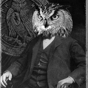 Night Owl Radio 006 by Insomniac Events | Mixcloud