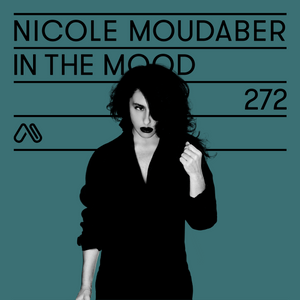 In The MOOD – Episode 272 – Live from Mystic Garden