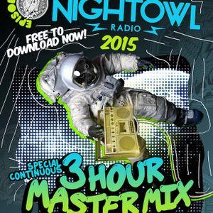 Night Owl Radio 019 by Insomniac Events | Mixcloud