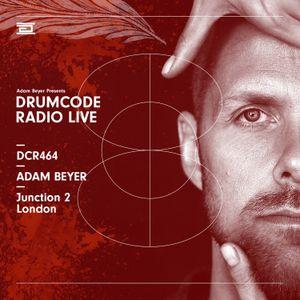 Drumcode Radio Live – Adam Beyer live from Junction 2, London