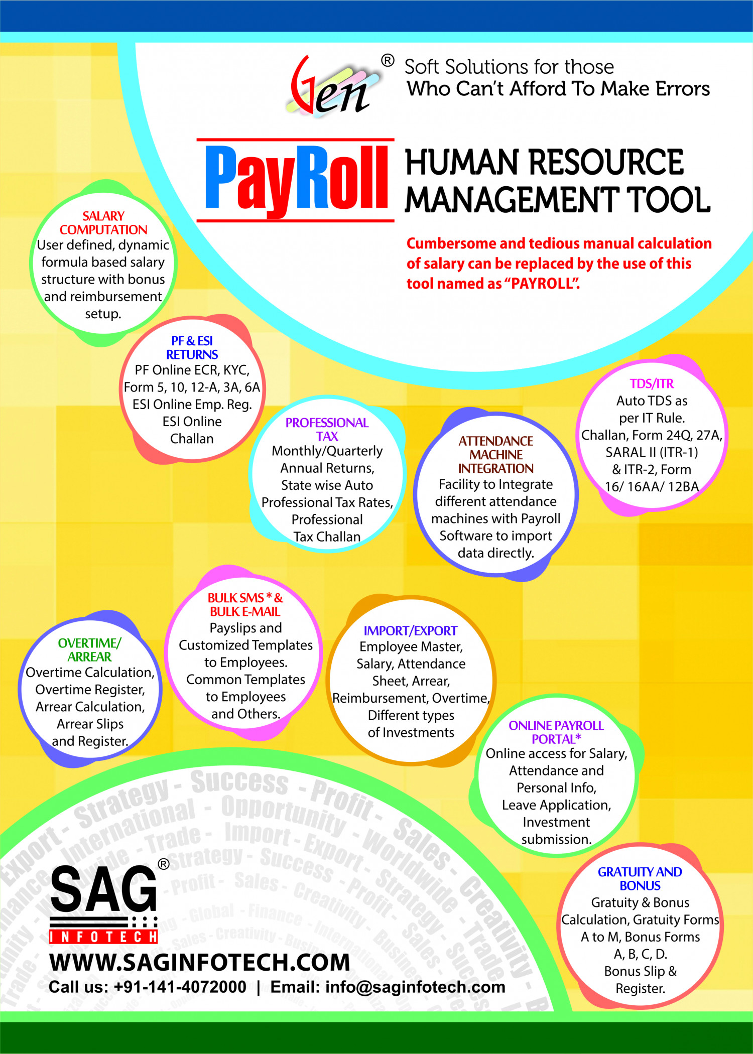 ... Array - manual for payroll software ebook rh manual for payroll  software ebook beritaloka us