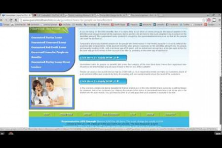 1 an hour salaryday borrowing products instant
