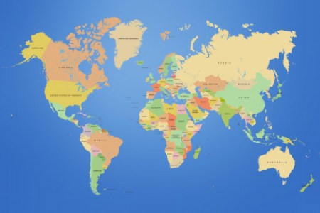 World hd maps path decorations pictures full path decoration world map app for android free download copy worldmap political hd map of world world map app for android free download copy worldmap political hd maps gumiabroncs Gallery