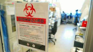 Coronavirus: What's happening in Canada and the world on Saturday