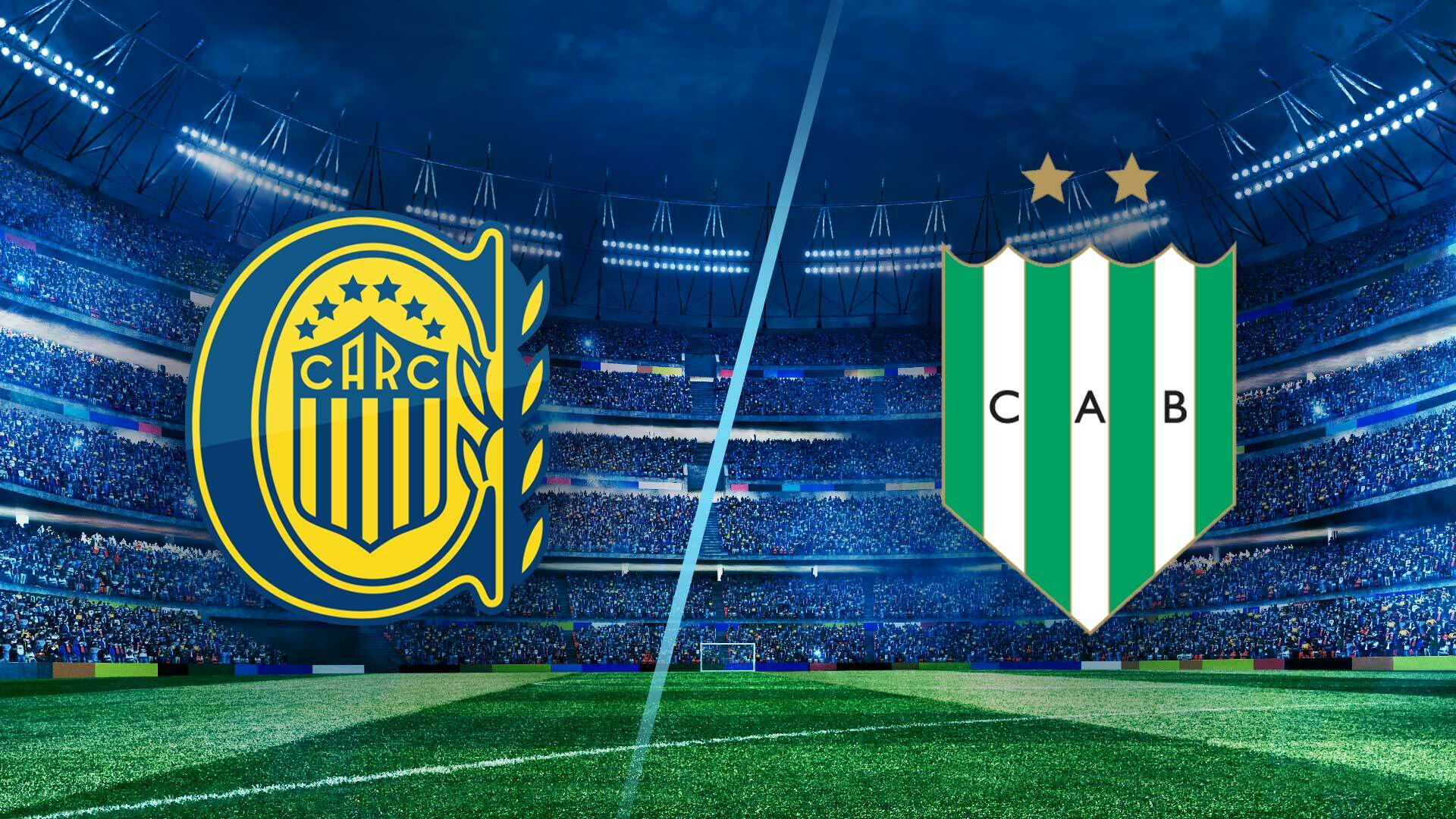 Banfield vs rosario central's head to head record shows that of the 9 meetings they've had, banfield has won 4 times and rosario central has won 2 times. Watch Argentina Liga Profesional De Futbol Season 2021 Episode 34 Rosario Central Vs Banfield Full Show On Paramount Plus