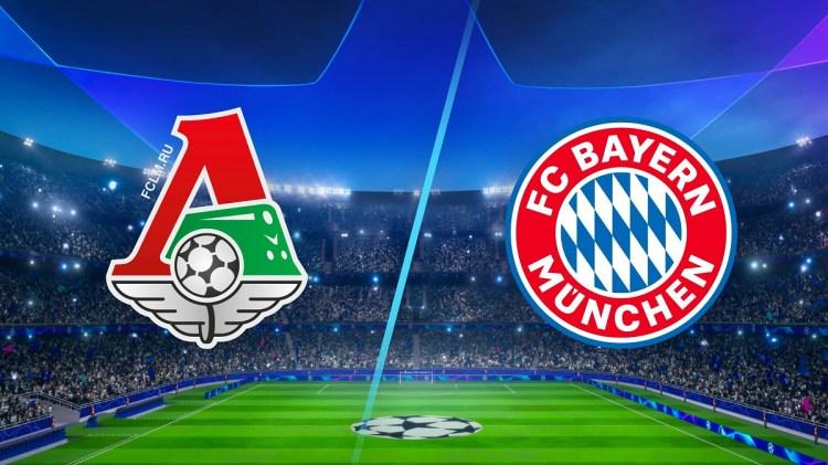Watch UEFA Champions League Season 2021 Episode 29 ...