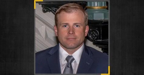 Gov. Greg Abbott names former aide to retired House Speaker Dennis Bonnen