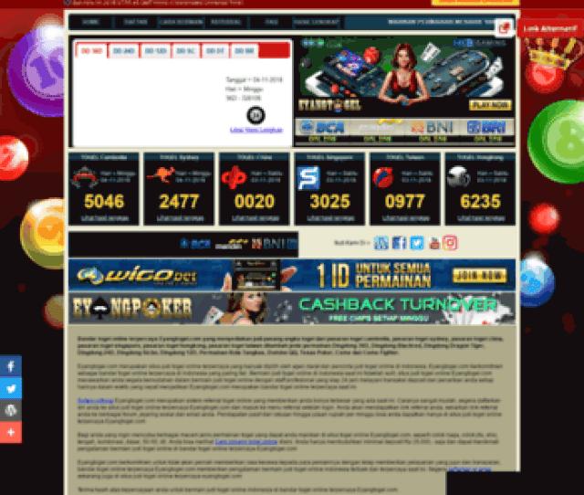 Eyangtgl Com At Wi Buy Domains Eyangtgl Com Is For Sale