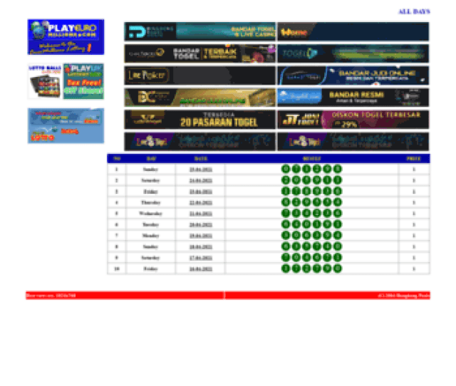 Hongkongpoolscom Com At Wi Hongkong Pools Asli Result Hk D