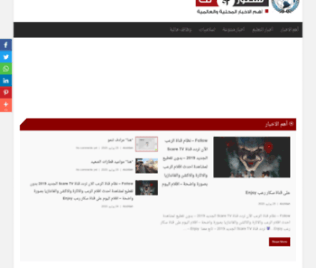 Website Informer   Ip Address