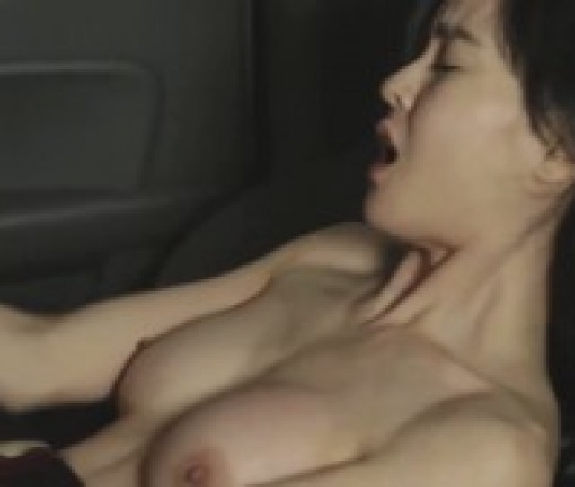 Nude Hollywood Actresses Hot Celebs Sex Tapes Page