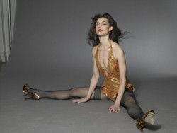 Image result for alicia minshew NUDE