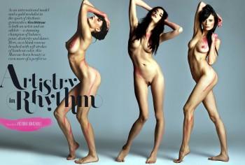 imagebam nudists