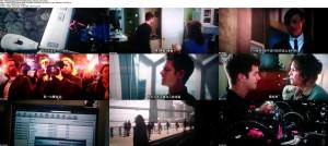 Download The Amazing Spider Man 2 (2014) HDCAM V2 600MB Ganool