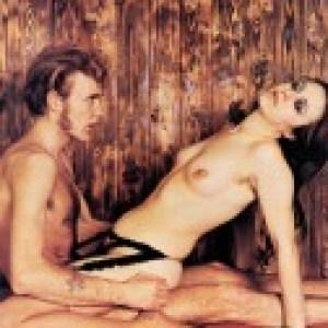 Loving Orgy [Vintage Magazine] [Gallery] [Download]