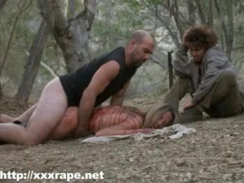 necrophilia porn dead girls