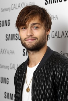 tanya burr | Douglas Booth Pictures