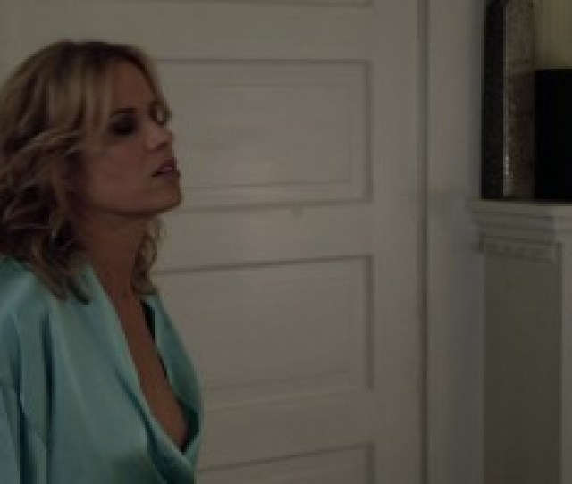 Kim Dickens Sons Of Anarchy S   Aka Sons Of Anarchy Poenitentia Videotype Mp